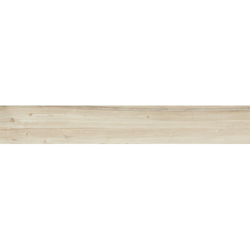 Tubadzin Wood Craft Natural STR 23x149,8 padlólap