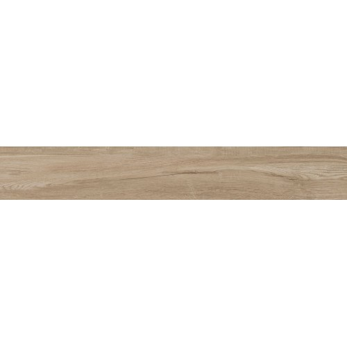 Tubadzin Wood Cut Natural STR 23x149,8 padlólap
