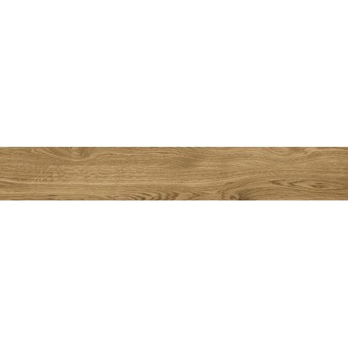 Tubadzin Wood Pile Natural STR 23x149,8 padlólap