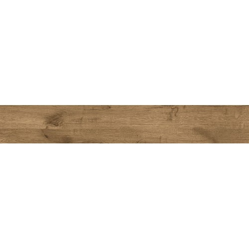 Tubadzin Wood Shed Natural STR 23x149,8 padlólap