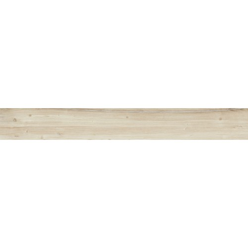 Tubadzin Wood Craft Natural STR 23x179,8 padlólap