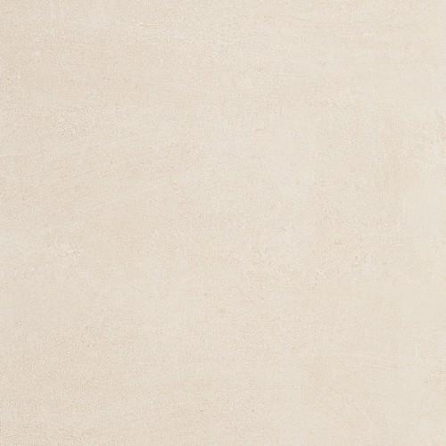 Domino Ceramika Marbel Beige MAT 59,8x59,8 padlólap