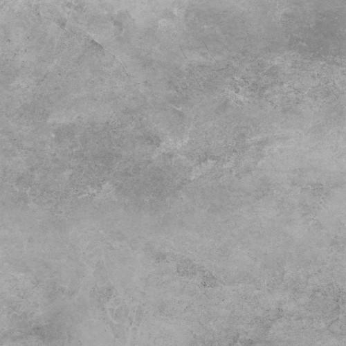 Cerrad Tacoma Silver 119,7x119,7 padlólap