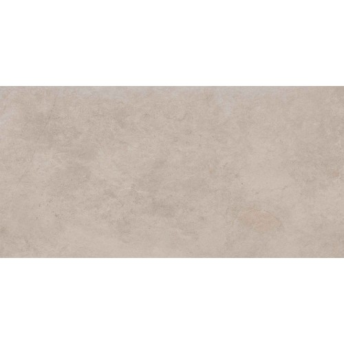 Cerrad Tacoma Sand 59,7x119,7 padlólap