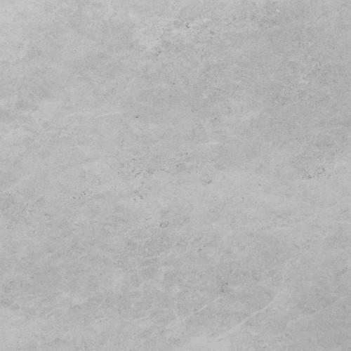 Cerrad Tacoma White 59,7x59,7 padlólap