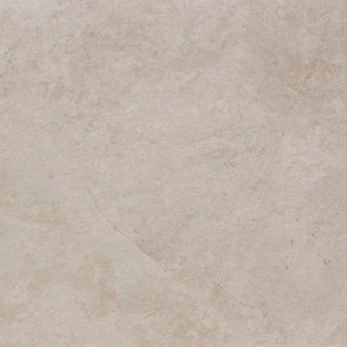 Cerrad Tacoma Sand 59,7x59,7 padlólap
