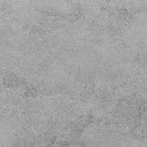 Cerrad Tacoma Silver 59,7x59,7 padlólap