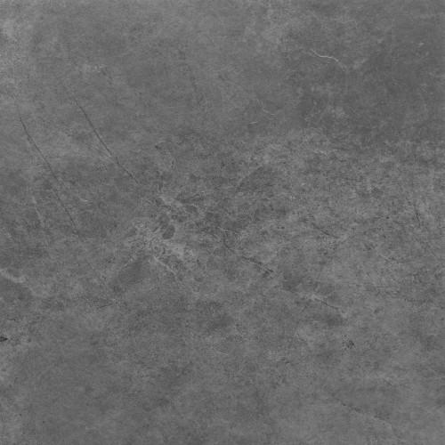 Cerrad Tacoma Grey 59,7x59,7 padlólap