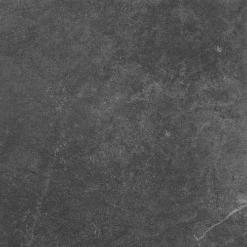 Cerrad Tacoma Steel 59,7x59,7 padlólap