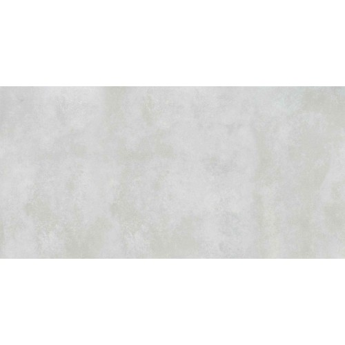 Cerrad Apenino Bianco 59,7x119,7 padlólap