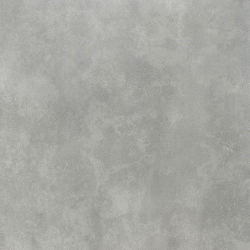 Cerrad Apenino Gris 59,7x59,7 padlólap