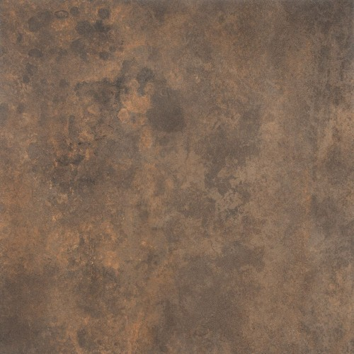 Cerrad Apenino Rust 59,7x59,7 padlólap