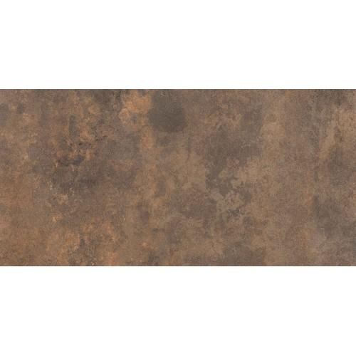Cerrad Apenino Rust 29,7x59,7 padlólap
