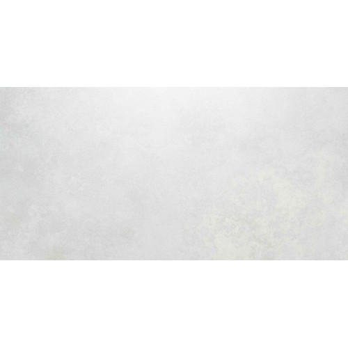 Cerrad Apenino Bianco LAP 59,7x119,7 padlólap