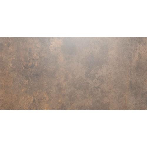 Cerrad Apenino Rust LAP 59,7x119,7 padlólap