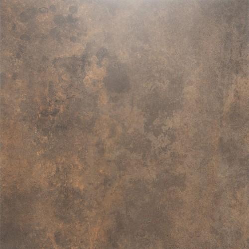 Cerrad Apenino Rust LAP 59,7x59,7 padlólap