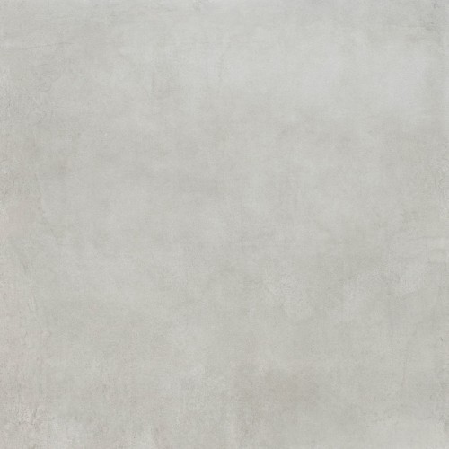 Cerrad Lukka Gris 79,7x79,7 padlólap