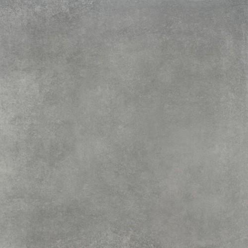 Cerrad Lukka Grafit 79,7x79,7 padlólap