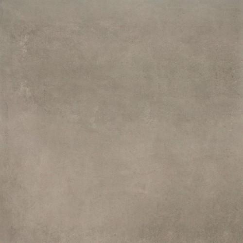 Cerrad Lukka Dust 79,7x79,7 padlólap