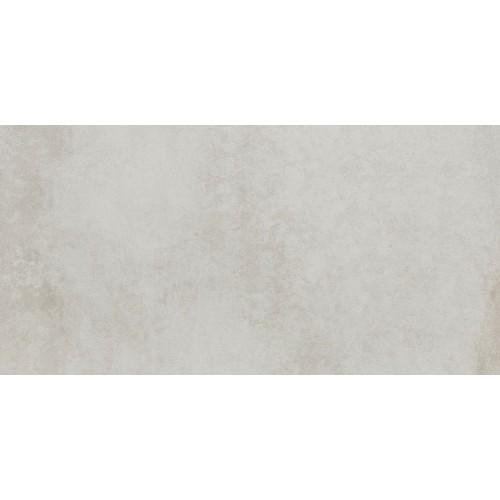 Cerrad Lukka Bianco 39,7x79,7 padlólap