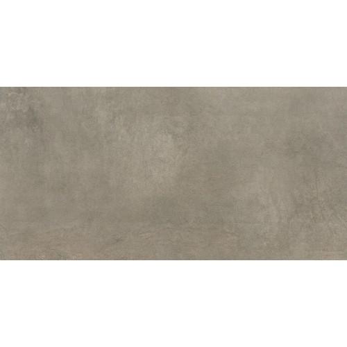 Cerrad Lukka Dust 39,7x79,7 padlólap