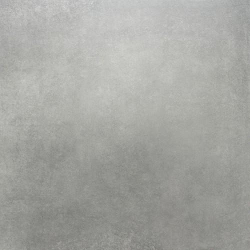 Cerrad Lukka Grafit LAP 79,7x79,7 padlólap