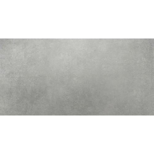 Cerrad Lukka Grafit LAP 39,7x79,7 padlólap