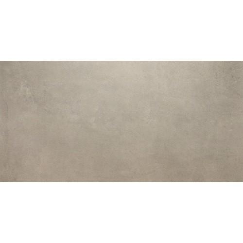Cerrad Lukka Dust LAP 39,7x79,7 padlólap
