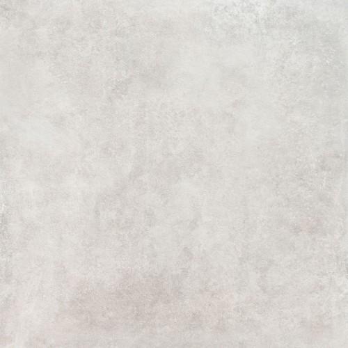 Cerrad Montego Gris 79,7x79,7 padlólap