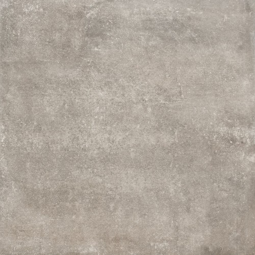 Cerrad Montego Dust 59,7x59,7 padlólap
