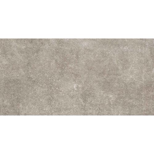 Cerrad Montego Dust 39,7x79,7 padlólap