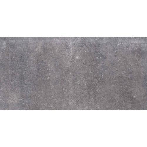 Cerrad Montego Antracyt 39,7x79,7 padlólap