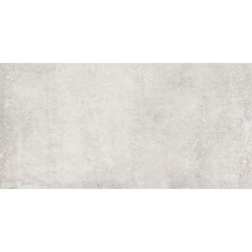 Cerrad Montego Gris 29,7x59,7 padlólap