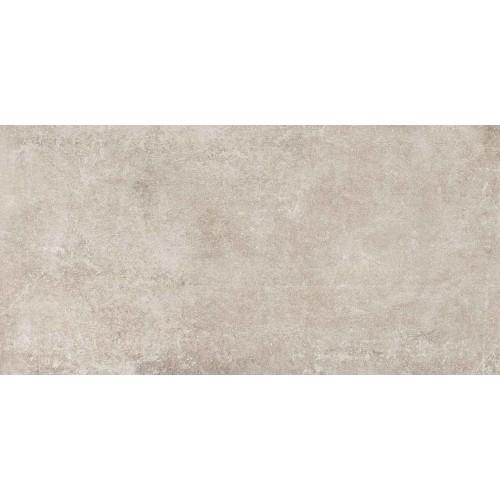 Cerrad Montego Desert 29,7x59,7 padlólap