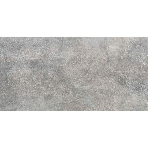 Cerrad Montego Grafit 29,7x59,7 padlólap