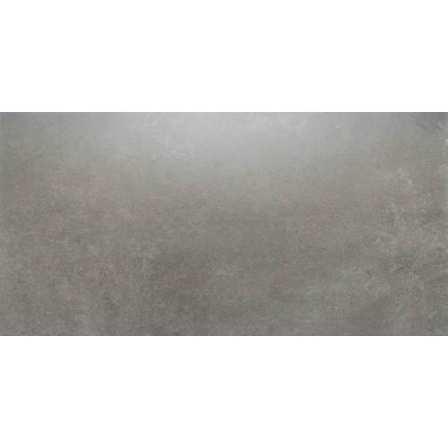 Cerrad Tassero Grafit LAP 59,7x119,7 padlólap