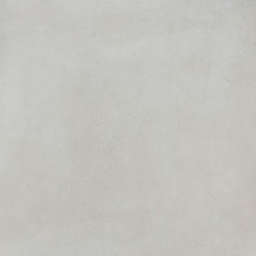 Cerrad Tassero Bianco 59,7x59,7 padlólap