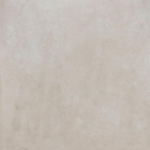 Cerrad Tassero Beige 59,7x59,7 padlólap