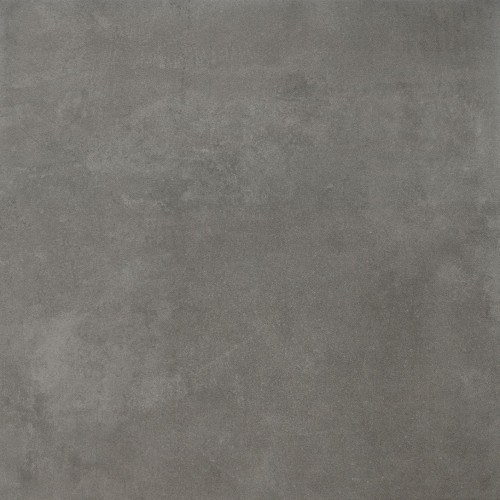 Cerrad Tassero Grafit 59,7x59,7 padlólap