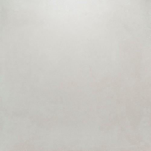 Cerrad Tassero Bianco LAP 59,7x59,7 padlólap