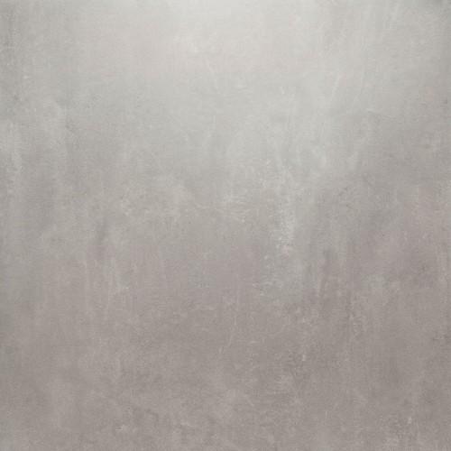 Cerrad Tassero Gris LAP 59,7x59,7 padlólap