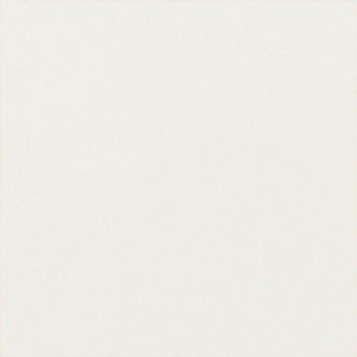 Paradyz Ceramika Modern Bianco Taco 4,8x4,8 padló dekor