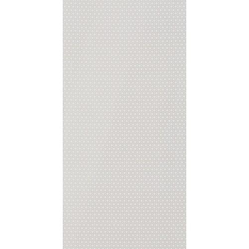 Paradyz Ceramika Grace Grys Inserto A 29,5x59,5 dekor