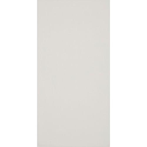 Paradyz Ceramika Motivo Grys 29,5x59,5 csempe