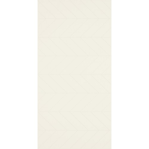 Paradyz Ceramika Motivo Crema Inserto 29,5x59,5 dekor
