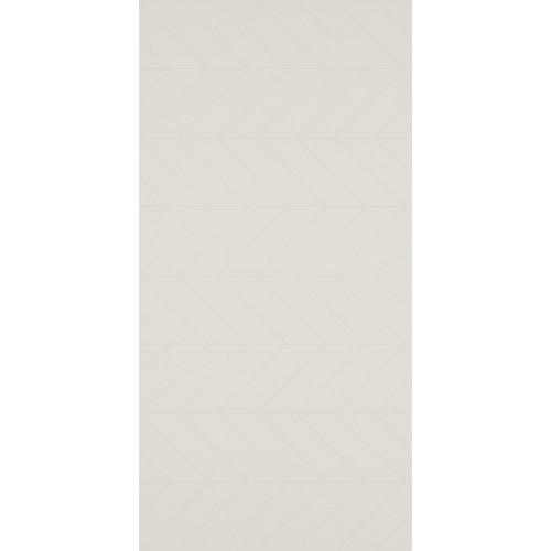 Paradyz Ceramika Motivo Grys Inserto 29,5x59,5 dekor