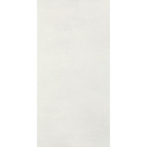 Paradyz Ceramika Taiga Silver 29,5x59,5 csempe