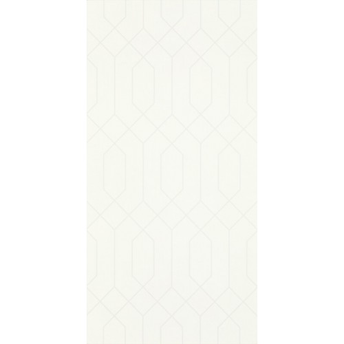 Paradyz Ceramika Taiga Ivory Dekor 29,5x59,5 csempe