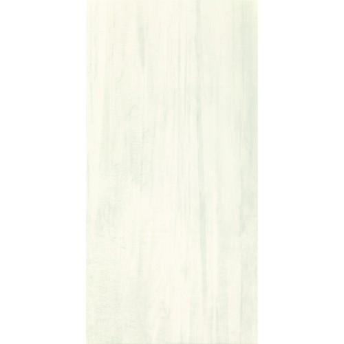 Paradyz Ceramika Laterizio Bianco 30x60 csempe