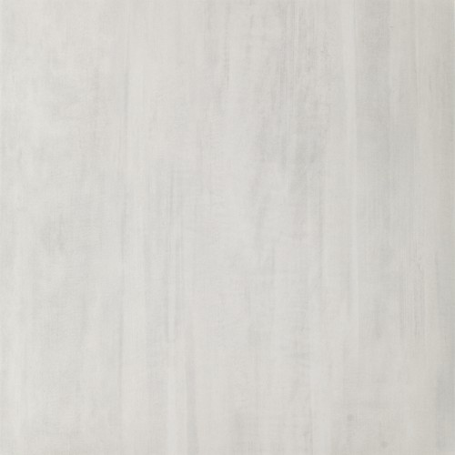Paradyz Ceramika Lateriz Bianco 40x40 padlólap